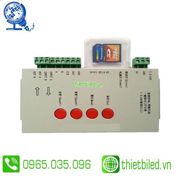 mach-led-full-T1000s