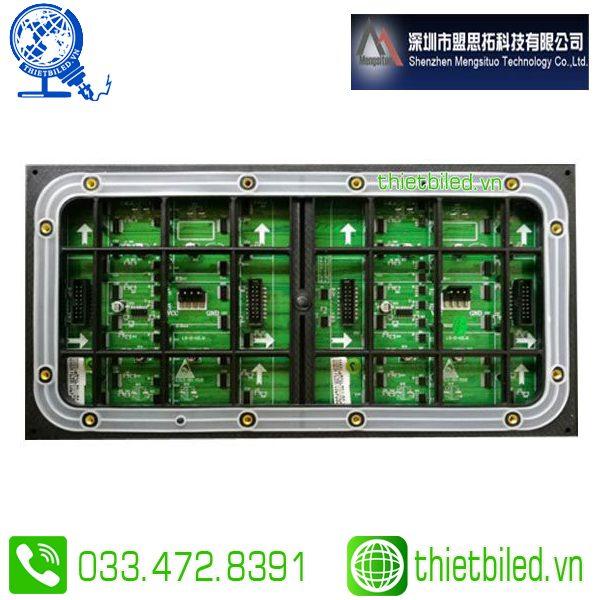 module led ma trận p5 full colo outdoor mst