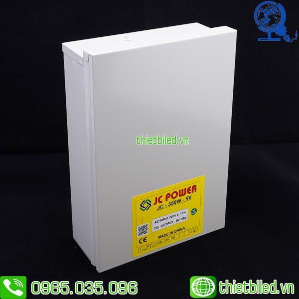 nguon-5v70a-chong-nuoc-vo-sat