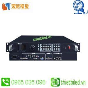 Bộ xử lý VP-2000