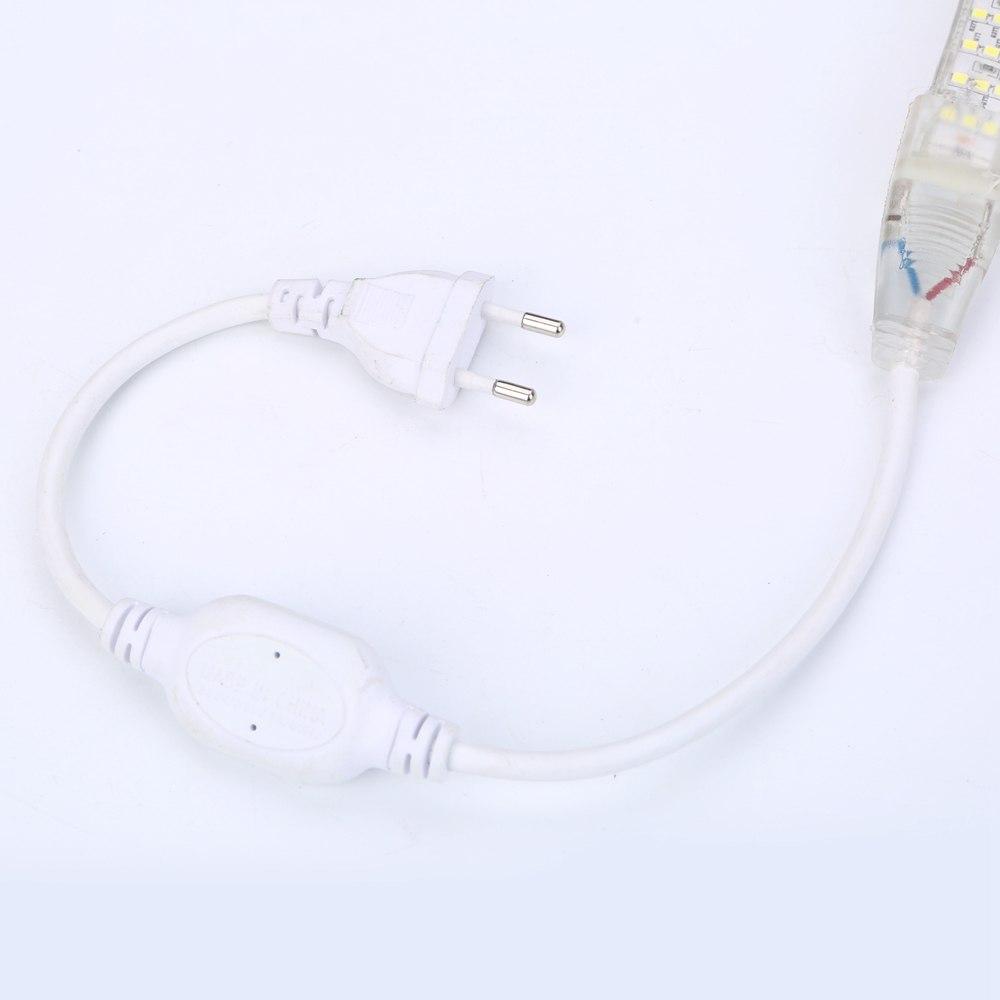 bộ nguồn led dây 220VDC